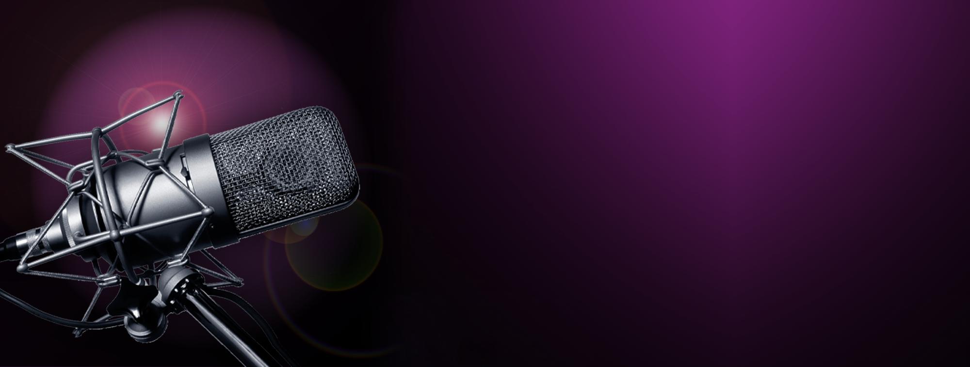 Microfono-1-Fondo