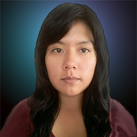 Liz Almendra