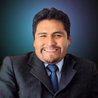 Milton Jimenez
